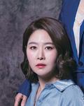 김지영(1)